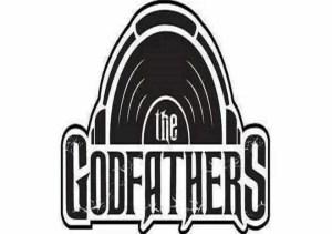 The Godfathers Of Deep House SA - Panda Nostalgic Mix